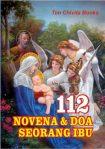 112 Novena dan Doa Seorang Ibu