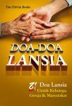 Doa-Doa Lansia: 81 Doa Lansia