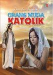 Doa-Doa Harian Orang Muda Katolik