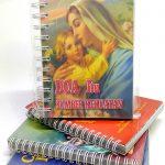 Buku Doa Katolik: Doa Itu Sumber Kekuatan
