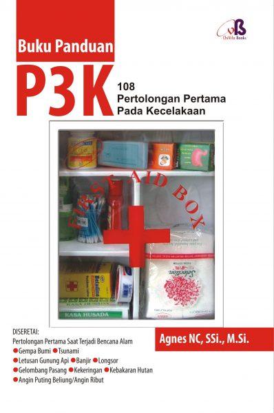Panduan P3K di Sekolah