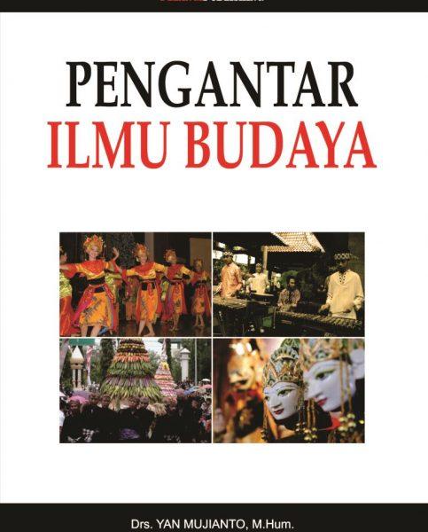 PENGANTAR ILMU SOSIAL BUDAYA