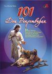 101 Doa Penyembuhan