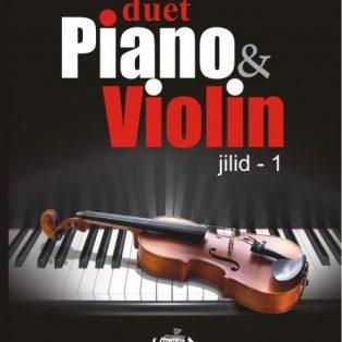 Duet PIANO & VIOLIN