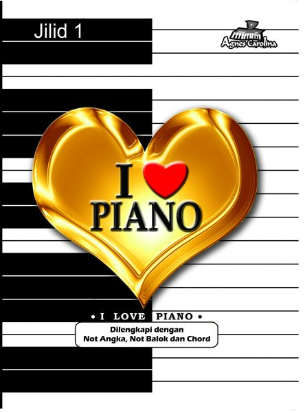 Belajar Piano Klasik dari Nol untuk Anak Secara Otodidak