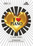 I Love PIANO Jilid 2