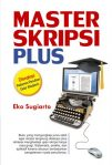 Master SKRIPSI Plus