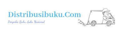 Distribusibuku.com